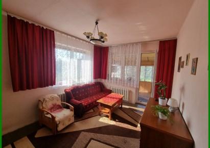 dom na sprzedaż - Dąbrowa Górnicza, Gołonóg